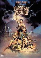 european_vacation movie cover