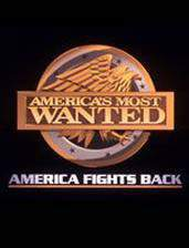 america_s_most_wanted_america_fights_back movie cover