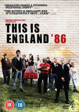 this_is_england_86 movie cover