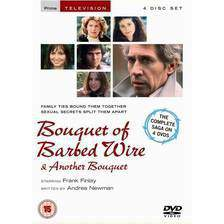 bouquet_of_barbed_wire movie cover