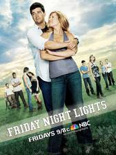 friday_night_lights movie cover