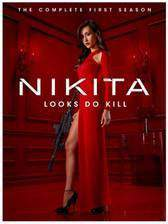 nikita_2010 movie cover
