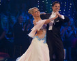 Strictly Come Dancing photos
