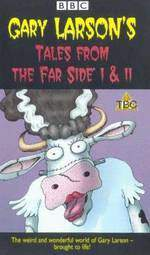 tales_from_the_far_side movie cover