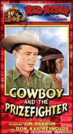 cowboy_and_the_prizefighter movie cover