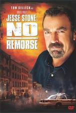 jesse_stone_no_remorse movie cover