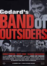 band_of_outsiders movie cover