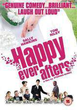 happy_ever_afters movie cover