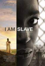 i_am_slave movie cover