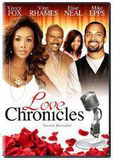 love_chronicles_secrets_revealed movie cover