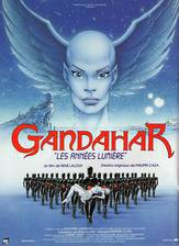 gandahar movie cover