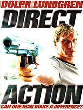 direct_action movie cover
