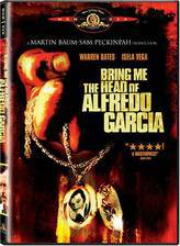 bring_me_the_head_of_alfredo_garcia movie cover