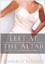left_at_the_altar movie cover
