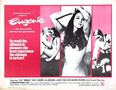Eugenie... the Story of Her Journey Into Perversion movie photo