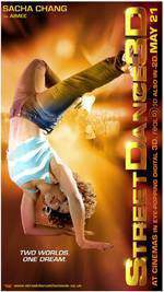 streetdance_3d movie cover