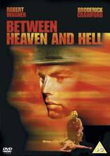 between_heaven_and_hell_1956 movie cover