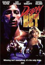 deadly_bet movie cover