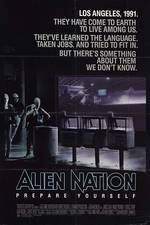 alien_nation movie cover