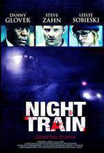 night_train movie cover