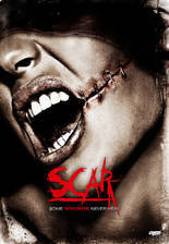 scar movie cover