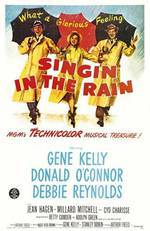 singin_in_the_rain movie cover
