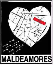 maldeamores movie cover