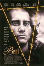 bent_70 movie cover