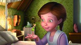 Tinker Bell and the Great Fairy Rescue movie photo