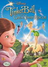 tinker_bell_and_the_great_fairy_rescue movie cover