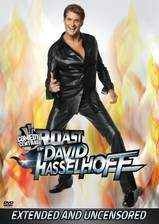 comedy_central_roast_of_david_hasselhoff movie cover