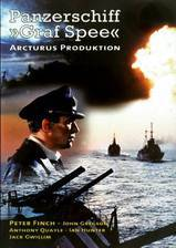 pursuit_of_the_graf_spee movie cover