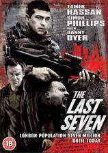 the_last_seven movie cover