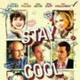 Stay Cool movie photo