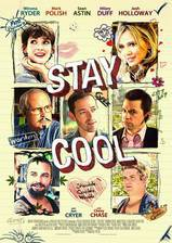 stay_cool movie cover