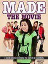 made_the_movie movie cover