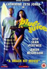 blue_juice movie cover