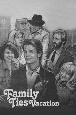 family_ties_vacation movie cover