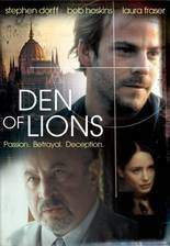 den_of_lions movie cover