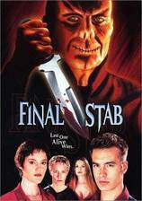 final_stab movie cover