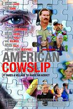 american_cowslip movie cover