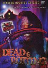 dead_rotting movie cover