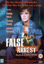false_arrest movie cover