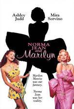 norma_jean_marilyn movie cover