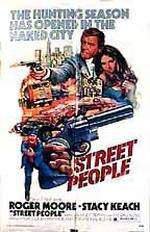 street_people movie cover