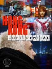 hong_kong_confidential movie cover
