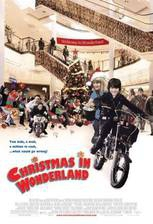 christmas_in_wonderland movie cover