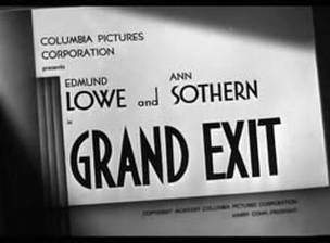grand_exit movie cover