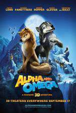 alpha_and_omega_70 movie cover