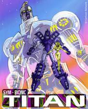 sym_bionic_titan movie cover